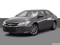 toyota camry xle for sale find a used silver 2015 camry car in rock vin