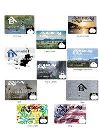 customized debit cards debit card designs card design ideas