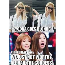 Snsd Funny Memes - memes of smtown memes smtown instagram photos and videos