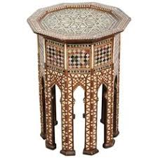 moroccan round coffee table moroccan round brass tray coffee table moroccan trays and rounding