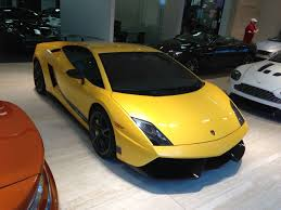 lamborghini dealership panama city beach florida and destin florida new and used