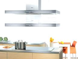 island kitchen hoods kitchen vent best range hoods ideas on kitchen vent range
