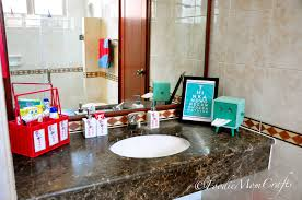 100 kids bathroom designs bathroom ideas christmas walmart