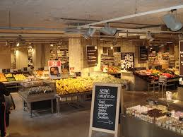 Interior Design Shops Amsterdam Best Place To Get Your Groceries Marqt Shops Amsterdam The