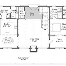 multi level home floor plans single floor living in a multilevel yankee barn