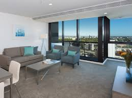 Melbourne 2 Bedroom Apartments Cbd Melbourne Short Stay Apartments