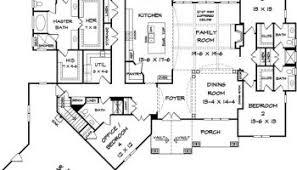 floor layout designer house layout designer 2018 home comforts
