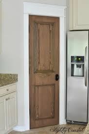 Antique Exterior Door Antique Doors Exterior Rustic Pantry Door Ideas For Sale