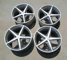 corvette c6 wheels for sale c6 oem wheels for sale corvetteforum chevrolet corvette forum