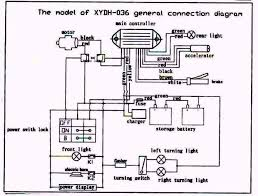 49cc scooter wiring diagram 49cc wiring diagrams instruction