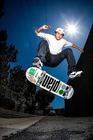 lexus skateboard wiki 85 best skateboard images on pinterest photoshoot skate