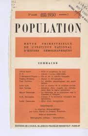 bureau des statistiques la statistique de la population sous le consulat et l empire le