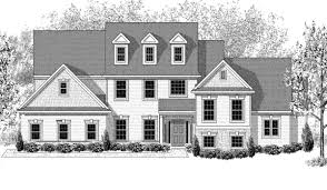 Home Designs Unlimited Carlisle Pa by Westminster Home Plan By Landmark Homes In Sterling Glen