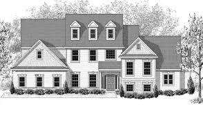 e unlimited home design 100 e unlimited home design 21 best pakistan house plans
