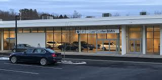 bmw dealership used cars toyota bmw dealership state pa used cars joel confer