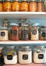 glass containers for kitchen nice home design excellent on glass