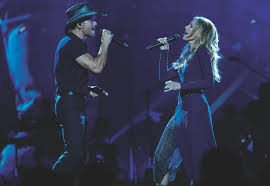 Barn Door Restaurant San Antonio Tx by Country Royals Faith Hill And Tim Mcgraw Bring Soul2soul Tour To