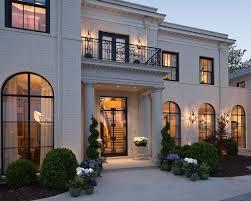 home design exterior tips and tricks for choosing exterior trim colors color palette