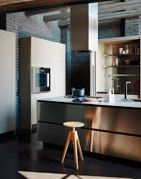 contemporary kitchen sourcebook part 2