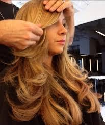 michael st germain 29 photos u0026 30 reviews hair salons 37