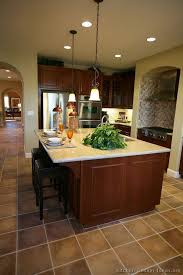 Design For Kitchen Cabinets 27 Best My New Kitchen Images On Pinterest Cherry Kitchen
