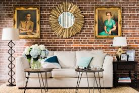 how to buy a sofa in 7 steps hgtv u0027s decorating u0026 design blog hgtv