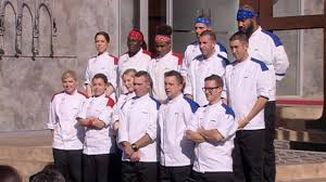 Hell S Kitchen Season 8 - watch hells kitchen us season 14 for free on solarmovie sc