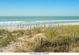 Blind Pass Beach Manasota Key Stock Photos U0026 Manasota Key Stock Images Alamy