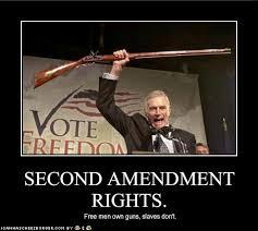 Second Amendment Meme - second amendment meme 28 images this awesome meme shuts down