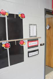 124 best preschool classroom ideas images on pinterest teaching