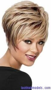 ladies bob hair style front and back 191 best hair images on pinterest hairstyle ideas pixie
