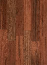 Cherry Wood Laminate Flooring Wood Laminate Flooring Home Decor