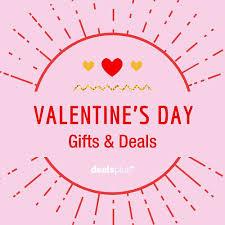 s day sales valentines day sales 2018 dealsplus