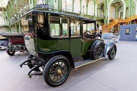 renault 25 limousine file paris bonhams 2016 renault 22 cv type ee limousine 1914