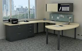 U Shaped Home Office Desk Office Desk Modular Desks Office Furniture U Shaped Sweep Desk