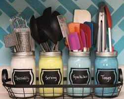 17 awe inspiring diy clever storage ideas for small kitchen to