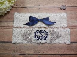 Blue Wedding Lingerie The 25 Best Wedding Lingerie Pictures Ideas On Pinterest