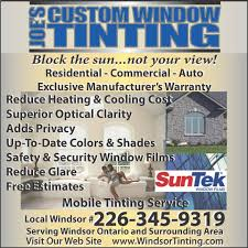 on site window tinting joe u0027s custom window tinting home facebook