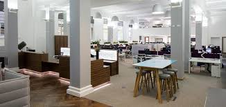 Nbs Office Furniture by Introducing Nbs Nbs