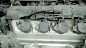 2001 honda civic timing belt tensioner how to do a timing belt and water on a honda civic 1 7 liter