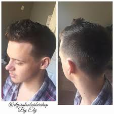 hair cut numbers 26 best men ivy league haircuts images on pinterest haircut long