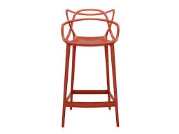 kartell italian designer furniture lighting u0026 accessories nest