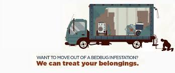 Treatment For Bed Bugs Bed Bug Treatment Va Heat Treatment For Bed Bugs Virginia Maryland