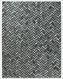 Black Chevron Area Rug Black Chevron Area Rugs And White Striped Rug Canada