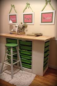 ikea diy scrapbook desk ikea best home furniture design