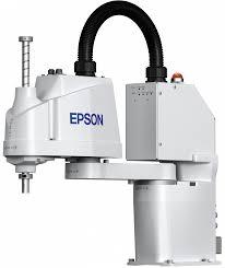 epson scara t3 series epson