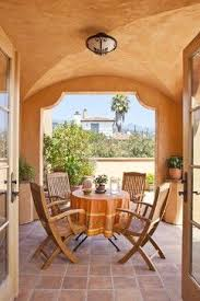 Tuscan Style Patio Furniture 17 Best Tuscan Patio Images On Pinterest Patios Beautiful Homes