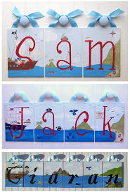 Kids Pirate Room by 163 Best Paintings For Children Images On Pinterest Canvas Art