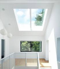 Best The Best Interior Design Images On Pinterest - Best interior designed homes