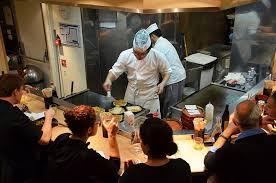 restaurant japonais cuisine devant vous 01er restaurant japonais aki tour du monde youmakefashion